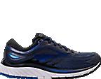 Men's Brooks Glycerin 15 Running Shoes