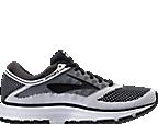 Men's Brooks Revel Running Shoes