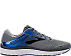 Men's Brooks Adrenaline GTS 18 Wide Running Shoes