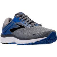 Brooks Adrenaline Gts 18 Wide Width Men's Running Shoes