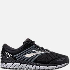 Men's Brooks Beast '18 Width Width 4E Running Shoes