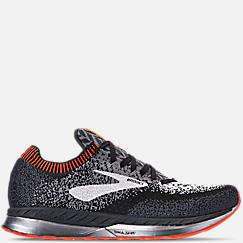 Men's Brooks Bedlam Running Shoes