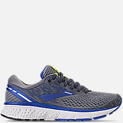 3c1a6970009 Brooks Ghost Running Shoes Online at FinishLine.com