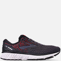 d42308491952 Brooks Ghost Running Shoes Online at FinishLine.com