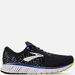 Men's Brooks Glycerin 17 Running Shoes
