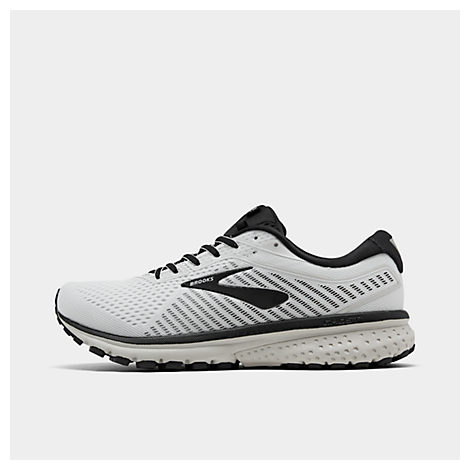 Brooks Shoes BROOKS MEN'S GHOST 12 RUNNING SHOES SIZE 13.0