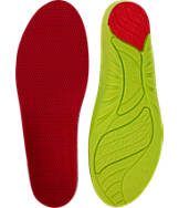 Women's Sof Sole Arch Insole Size 5-7.5