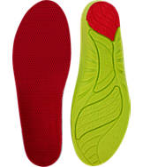 Women's Sof Sole Arch Insole Size 5 - 7.5