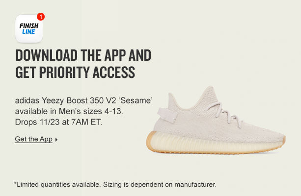 aed1ebe7d4a ... usa line yeezy boost butter 350 shoes finish adidas v2 sneakers  8uqapuxw 7a7a9 5d27e