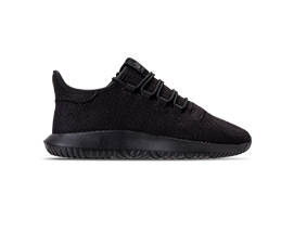 adidas Tubular Shadow. Shop Now.