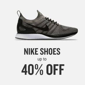 nike 40 off. Nike Shoes Up To 40% Off. Shop Now. 40 Off