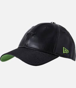 New Era Chicago Bulls NBA Retro 13 Snapback Hat