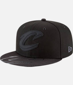 New Era Cleveland Cavaliers NBA All-Star Series Snapback Hat