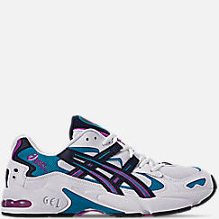 Men's Asics GEL-Kayano 5 OG Casual Shoes