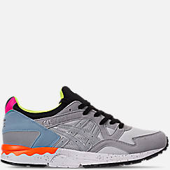 the latest 231c1 fe7b5 Men s Asics GEL-Lyte V Casual Shoes