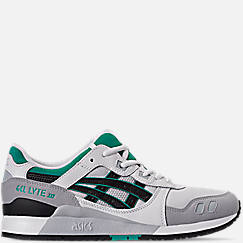 Men's Asics Onitsuka Tiger GEL-Lyte III Casual Shoes