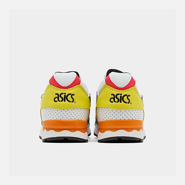 wholesale dealer 2a054 98963 Men's Asics GEL-Lyte V Casual Shoes