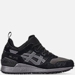 Men's Asics Gel-Lyte MT Casual Shoes