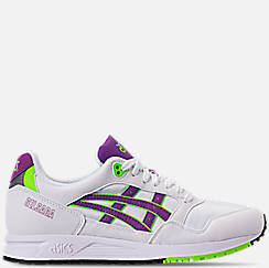 Men's Asics GEL-Saga Casual Shoes
