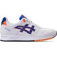 Finishline.com deals on Men's Asics Gel-saga Casual Shoes