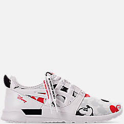 Boys' Little Kids' Asics Onitsuka Tiger x Disney GEL-Hikari Mickey Mouse Casual Shoes