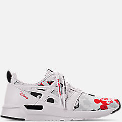 Boys' Big Kids' Asics Onitsuka Tiger x Disney GEL-Hikari Mickey Mouse Casual Shoes