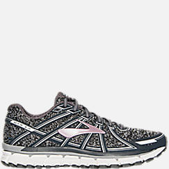 Women's Brooks Adrenaline 17 GTS Running Shoes