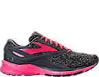 Women's Brooks Launch 4 Running Shoes