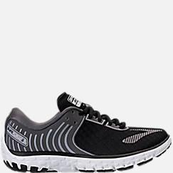 Women's Brooks PureFlow 6 Running Shoes