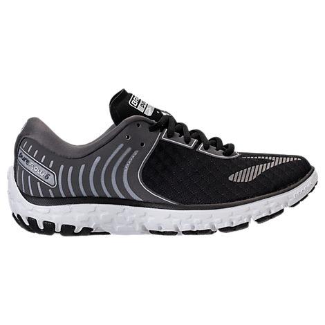 4cd4320da7b Brooks Women S Pureflow 6 Running Shoes