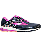 Women's Brooks Ravenna 8 Running Shoes