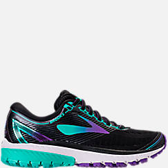 Women's Brooks Ghost 10 Special Olympics Edition Running Shoes