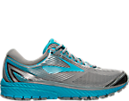 Women's Brooks Ghost 10 Wide Running Shoes