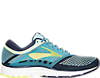Women's Brooks Revel Running Shoes