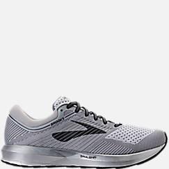 Women's Brooks Levitate Running Shoes