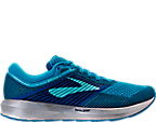 Women's Brooks Levitate Running Shoes
