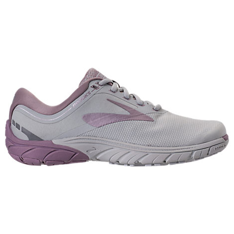 90257a9fd86d6 Brooks Women S Purecadence 7 Running Shoes