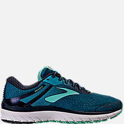 Women's Brooks Adrenaline GTS 18 Running Shoes