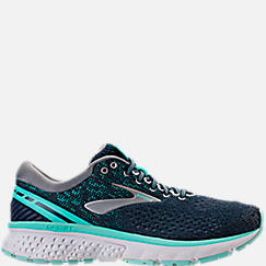 Women's Brooks Ghost 11 Running Shoes