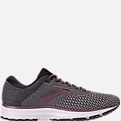 Women's Brooks Revel 2 Running Shoes