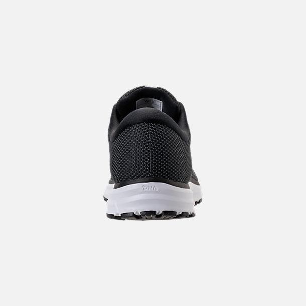 buy popular a4dbe 01305 Women's Brooks Revel 2 Running Shoes