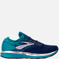 Women's Brooks Ricochet Running Shoes