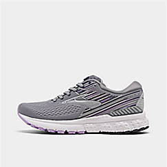 Women's Brooks Adrenaline GTS 19 Running Shoes