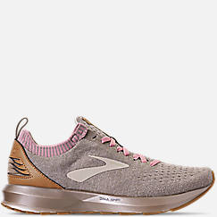 7d5ae8e0407 Women s Brooks Levitate 2 LE Running Shoes