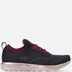 Women's Brooks Ricochet LE Running Shoes