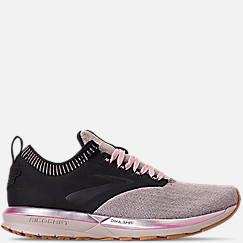 Women's Brooks Ricochet LE Running Shoes