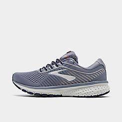 Brooks Running Shoes for Men & Women | Adrenaline, Ricochet