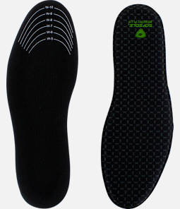 Women's Sof Sole Memory Plus Insoles Product Image