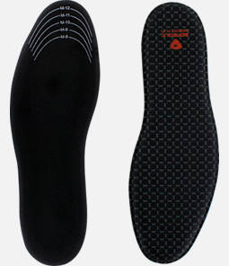 Men's Sof Sole Memory Plus Insoles Product Image
