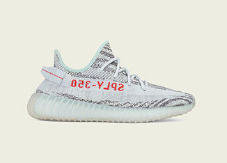new styles d35aa c6831 adidas Yeezy Shoes | Yeezy Boost 350 V2 Sneakers | Finish Line